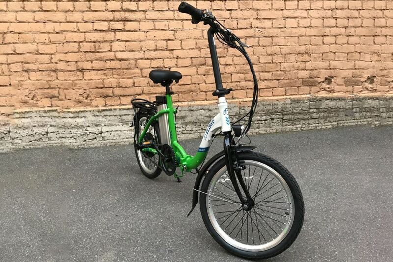 elektrovelosiped_elbike_galant_light_250w_7.jpg